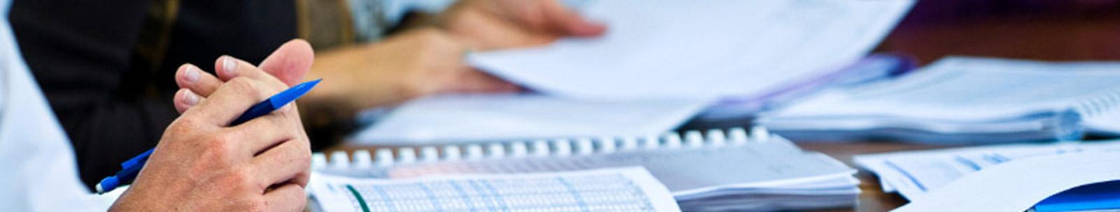 Internal-Audit-Charter